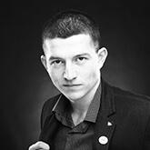 Евгений Девяткин